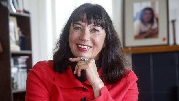 ผลการค้นหารูปภาพสำหรับ Catherine Healy