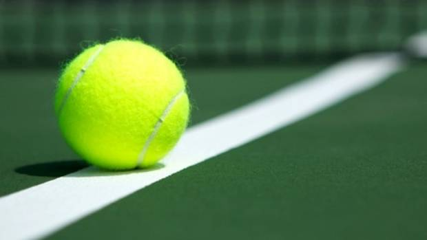 Belgian authorities detain 13 in tennis match-fixing probe