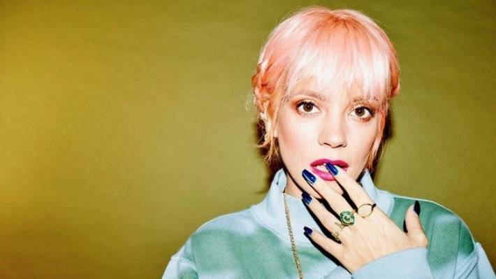 lily allen sets the record straight on new album no shame stuff co nzlily allen sets the record straight on new album no shame