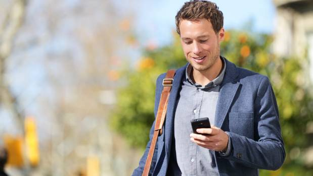 Smartphones have made travelling easier, safer and more communicative; on the other, apps such as Instagram have sucked ...
