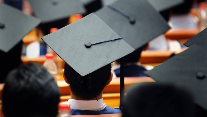 The strike would coincide with graduation day for University of Canterbury students and a couple's wedding.