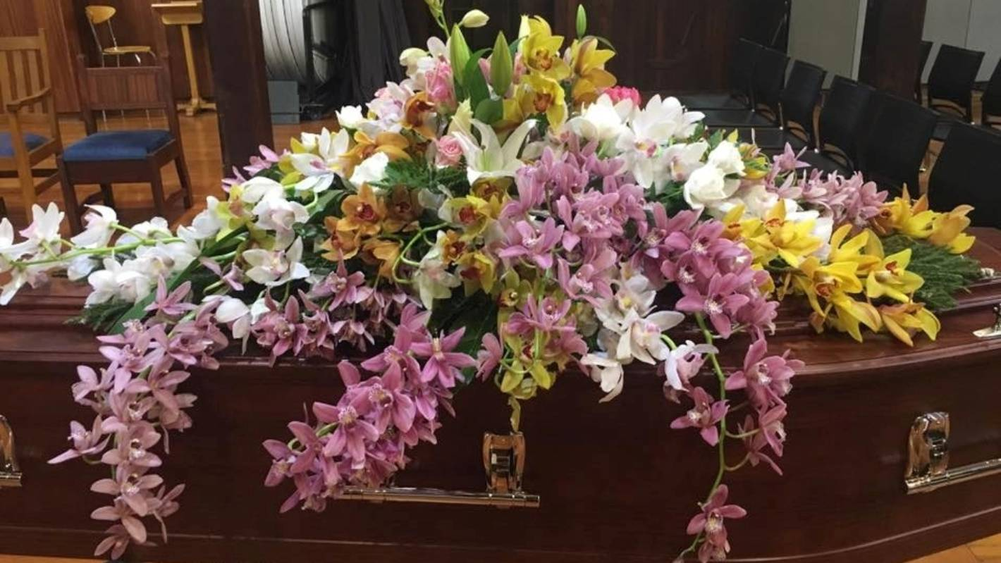 Moving on from the lily the blooming of the funeral flower business moving on from the lily the blooming of the funeral flower business stuff izmirmasajfo