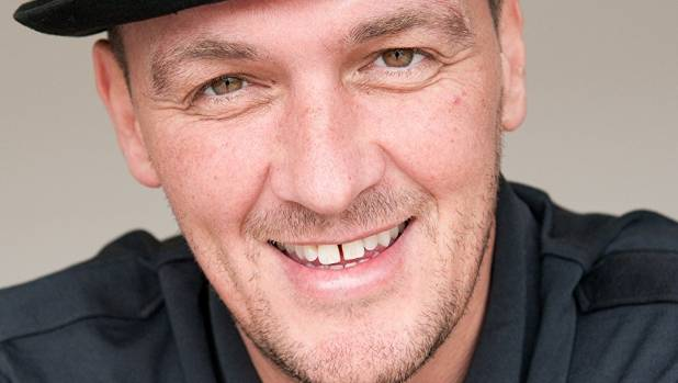Fair City star Alan O'Neill has died aged 47