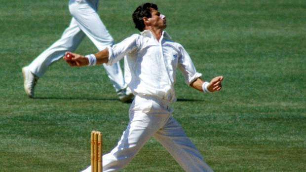 New Zealand cricket legend Hadlee undergoes cancer surgery