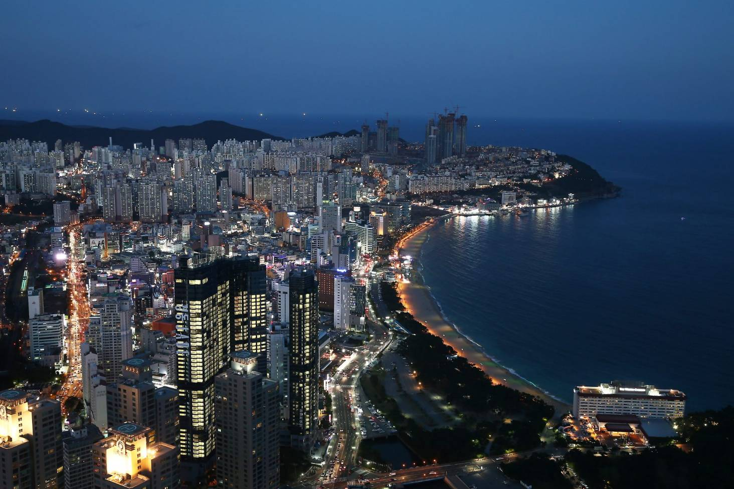 c8ca0df88173db The world s most underrated cities - and five most overrated