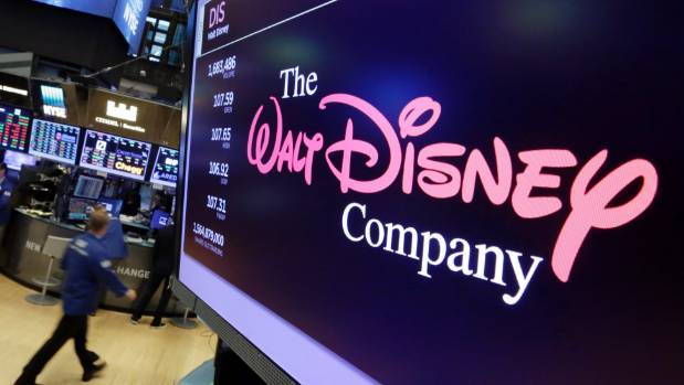 The advantage swings back to Disney to acquire some of the most valued assets in the entertainment world