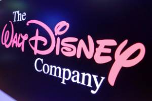 The advantage swings back to Disney to acquire some of the most valued assets in the entertainment world.
