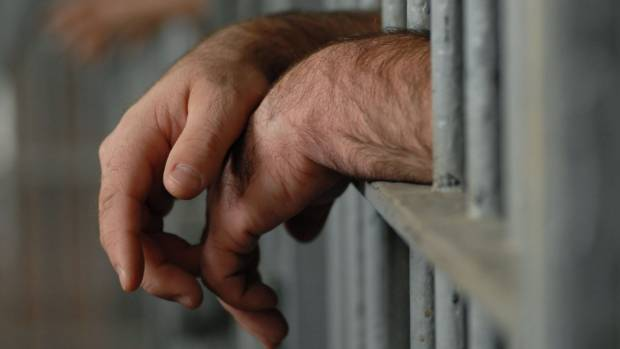 Is locking more people up for longer the common sense approach to violent crime?