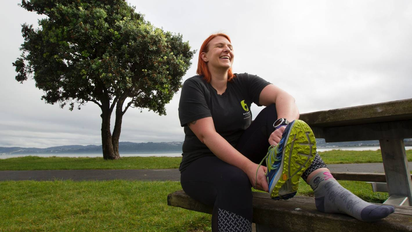 If You Think You Are Too Young To Get Bowel Cancer Then Think Again Stuff Co Nz