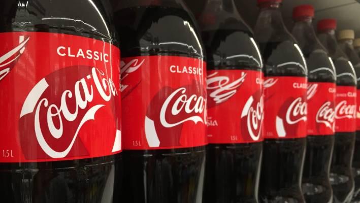 coca cola swot analysis essays