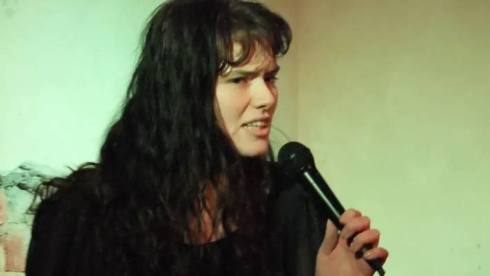 Eurydice Dixon Had A Promising Comedy Career
