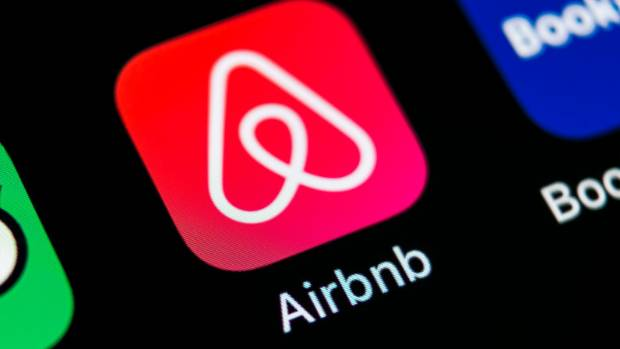 Airbnb horror stories: Ten times things went seriously wrong