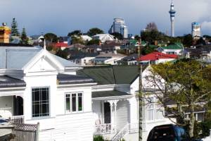 Auckland Council recently decided business rates and the 'bed tax', should apply to homes that are rented out for more ...
