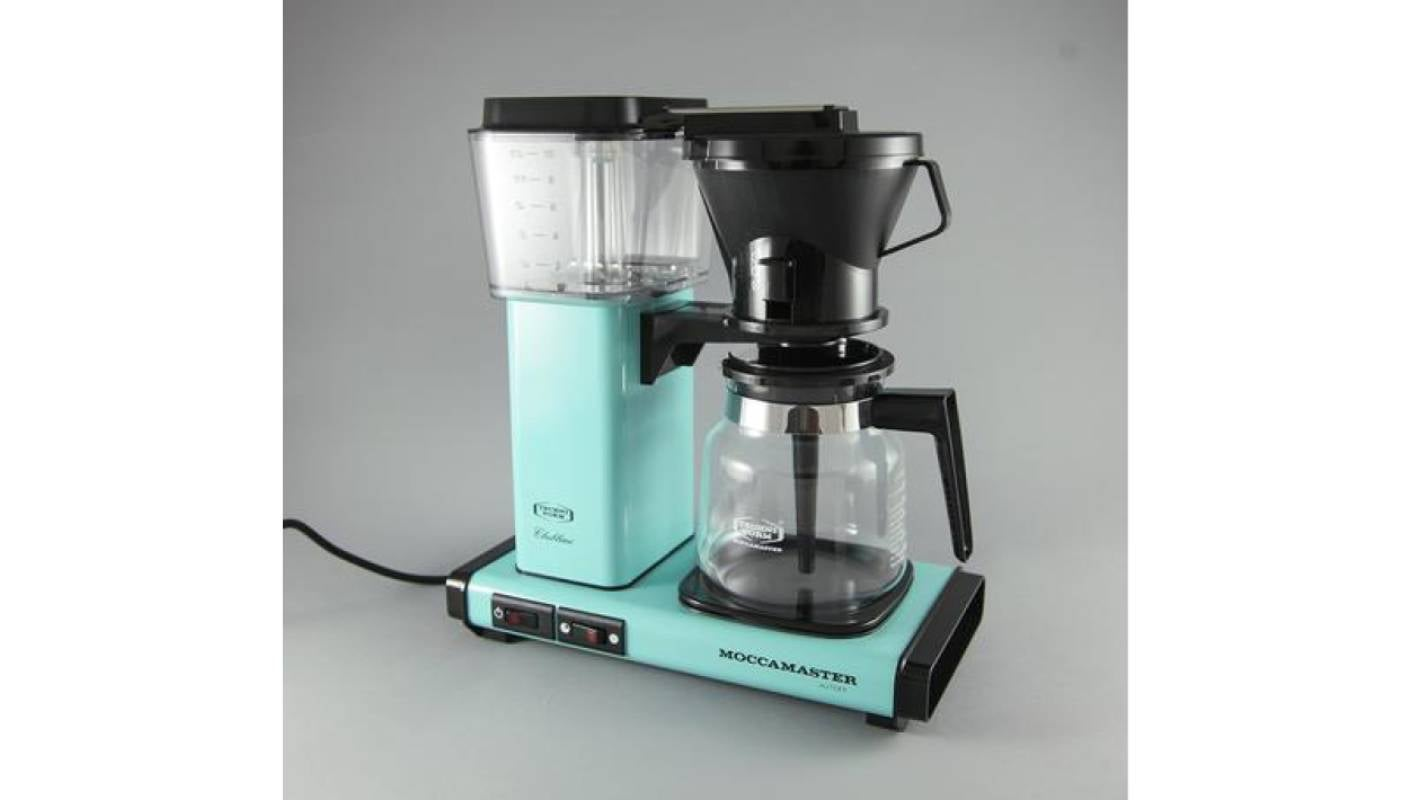 What You Need To Know Before Buying A Coffee Machine Stuff Co Nz