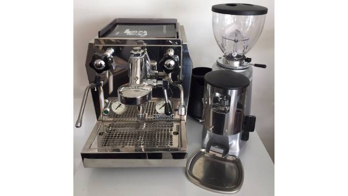 What You Need To Know Before Buying A Coffee Machine Stuffconz