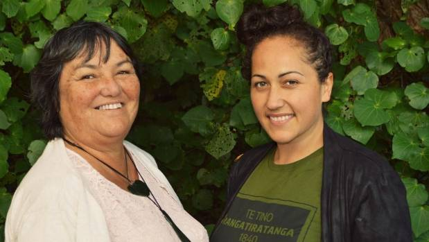 special education practices māori of new Effective governance how boards work  and practices for kura and māori-  and our students with special education needs.