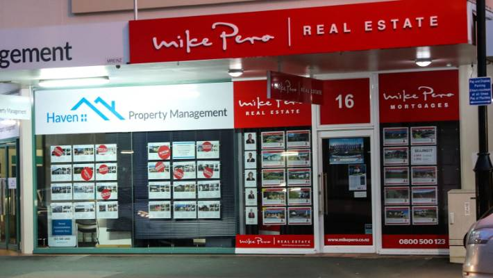 Real estate agents: Do you get what you pay for?   Stuff co nz
