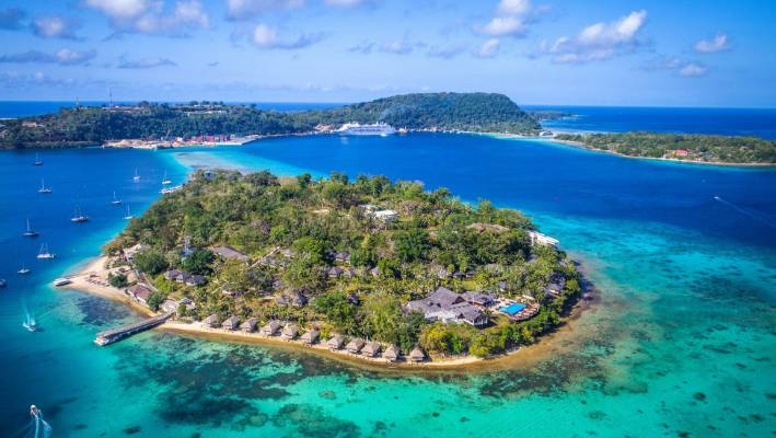 Vanuatu: The undervalued jewel of the Pacific | Stuff co nz