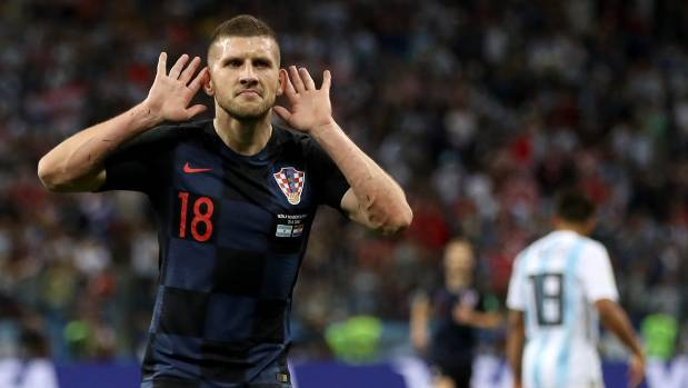 Must see Argentina v Croatia - 2018 FIFA World Cup Russia - 1529611021309  Photograph-881073.jpg