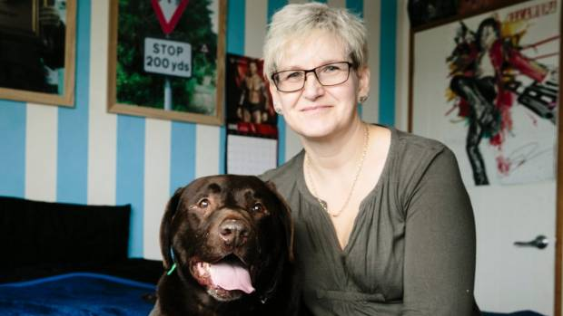 Pet insurance on the rise as animals swallow up unusual objects