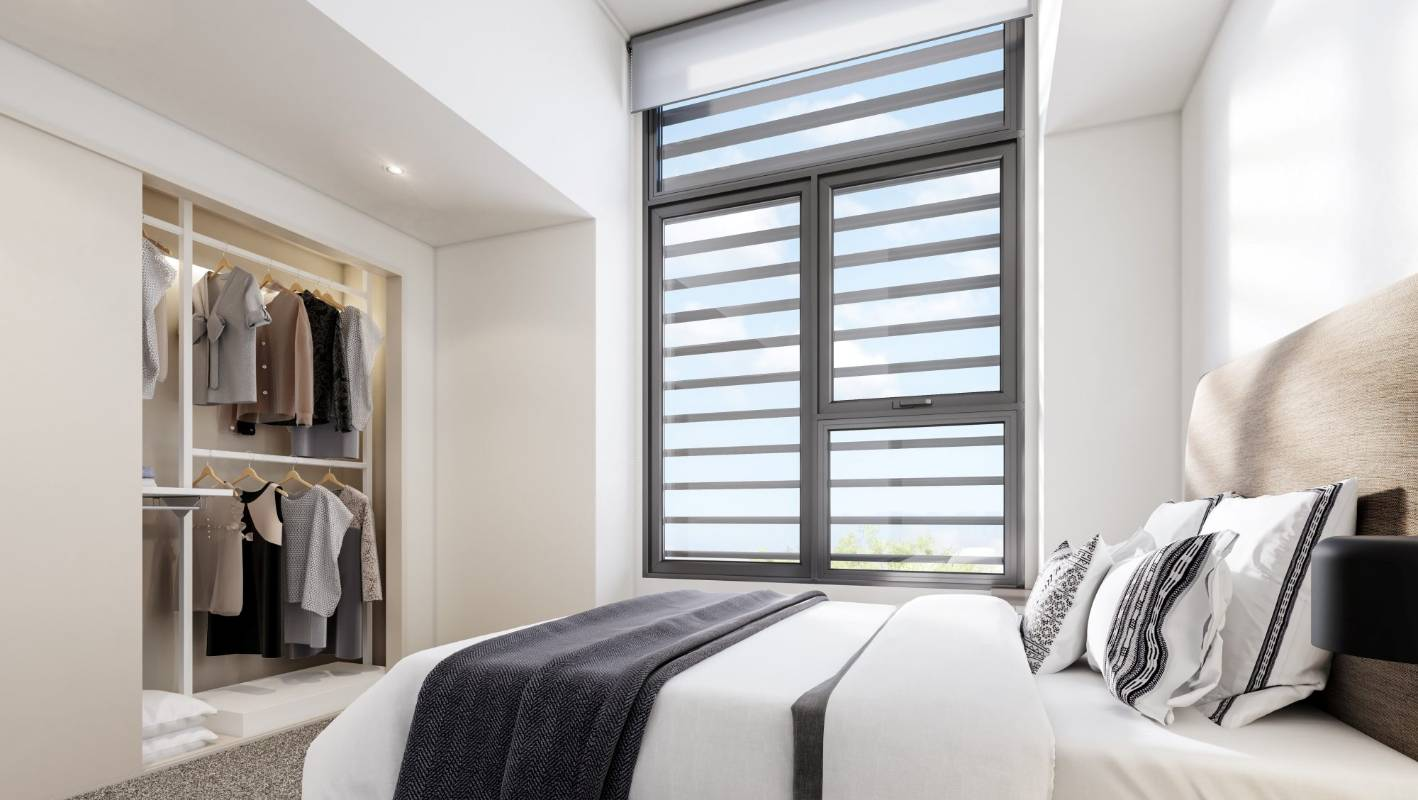 your guide to auckland 39 s affordable housing options. Black Bedroom Furniture Sets. Home Design Ideas