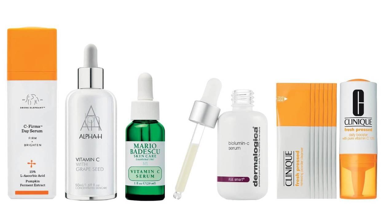 hydroxychloroquine eye screening uk