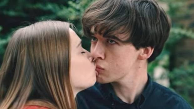 10 beste casual dating nettsteder