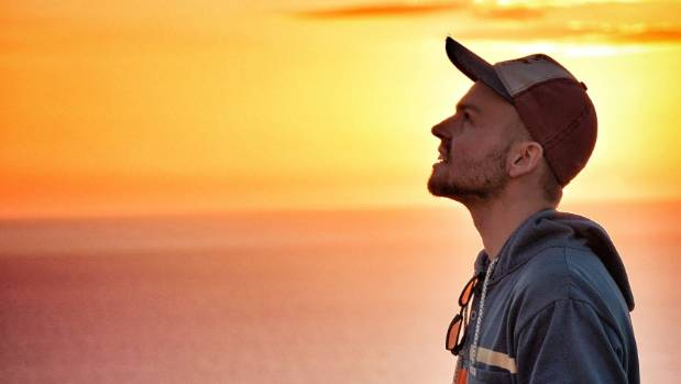 Nick Fisher, 26, of Wanaka, is truly living the dream. He travels the world full-time and gets paid for it, earning a ...