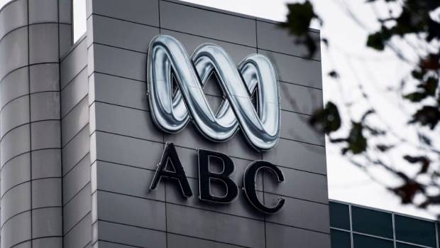 Australias public broadcaster banned from Pacific forum