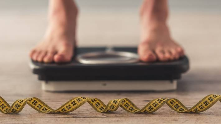 Study Confirms Obesity Links to Disease and Early Death