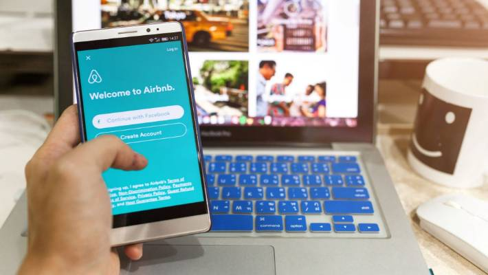 IRD expects to boost tax take by making it easier for Airbnb hosts