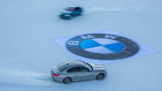 Car Skiing Is The Hot New Kiwi Winter Sport Stuff Co Nz