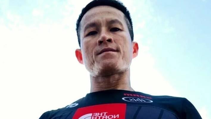 The hero in my heart': wife mourns dead Thai Navy Seal | Stuff co nz