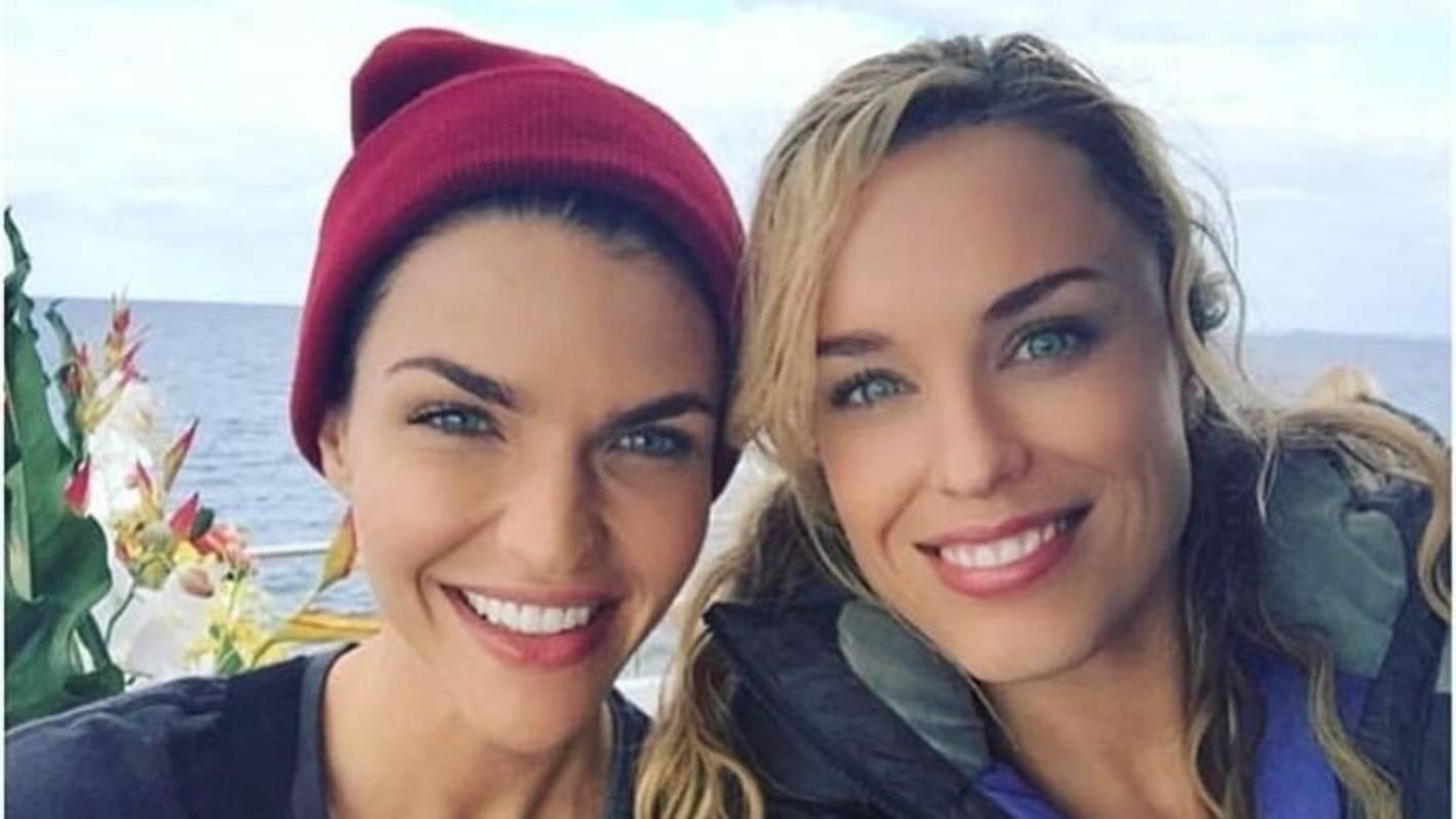 Other sports,Millie Corretjer Sex clips Danica McKellar,Ada Maris