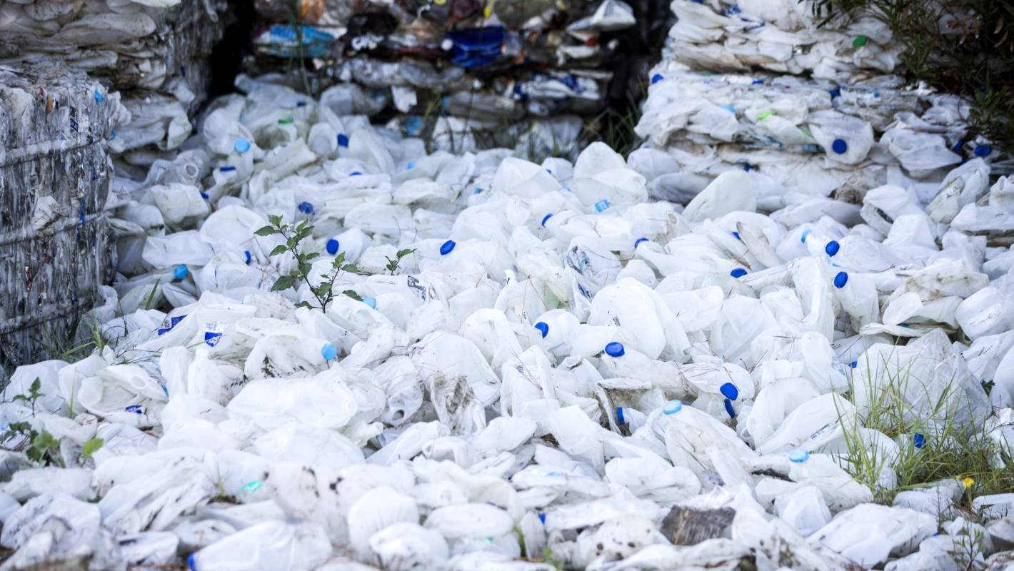 Plastic confusion: All you need to know about biodegradable