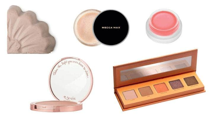 Where To Start With Cruelty Free Makeup