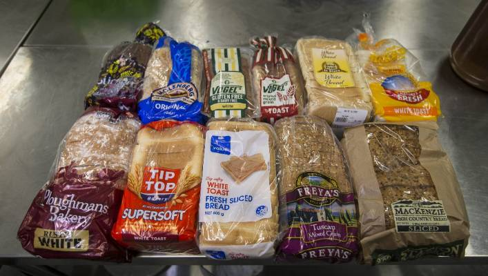 breaking bread the power of the 1 loaf stuff co nz
