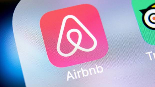 Airbnb is pushing for standardisation and for hosts to become more professional.