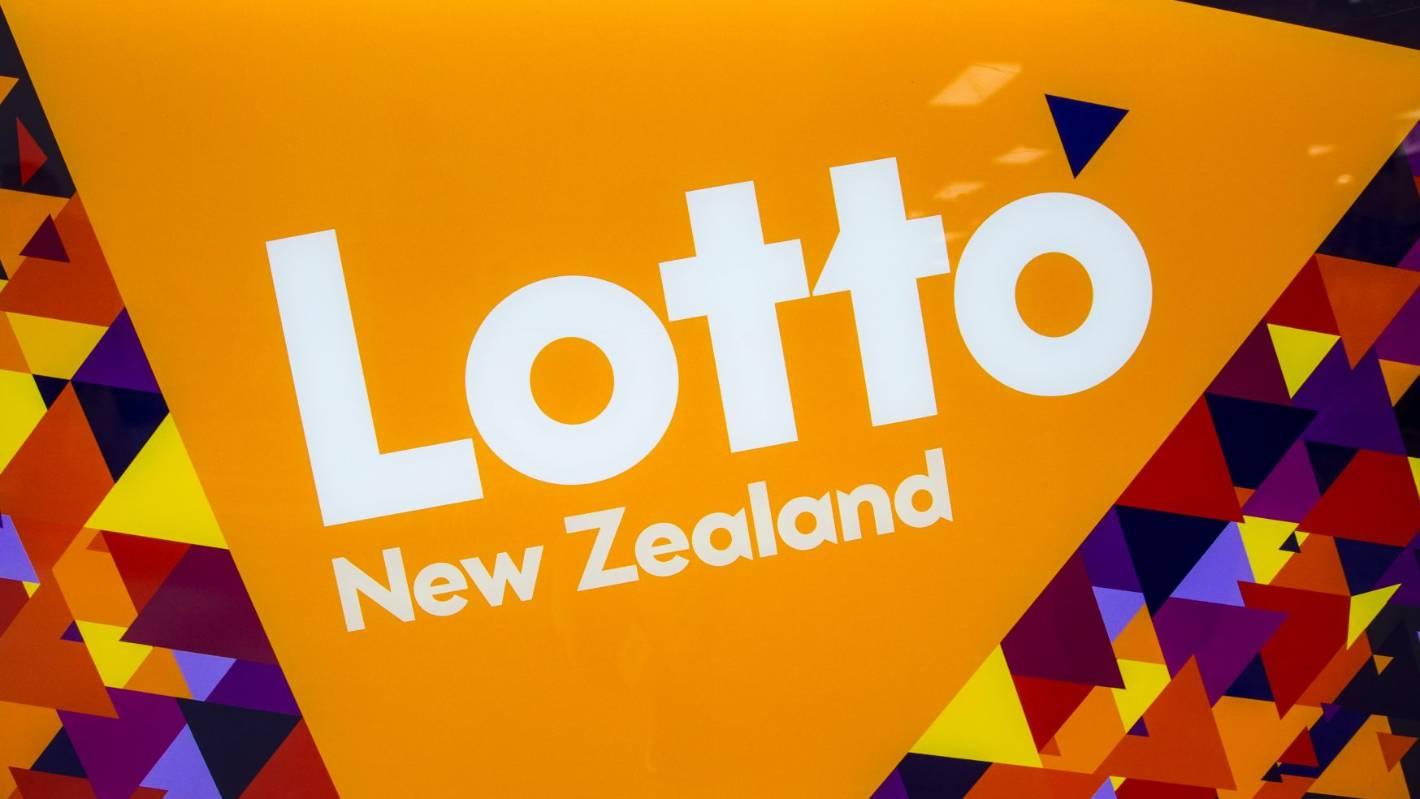 Gebühren Lotto