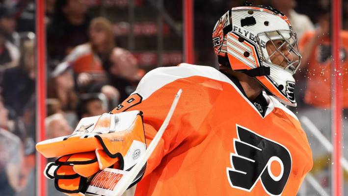 3103999e6 Ex-NHL goalie Ray Emery drowns in case of  misadventure