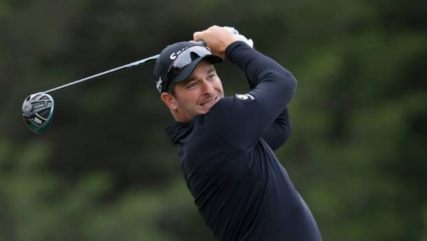 Ryan Fox moved inside the top-10 on the European Tour's moneylist after his sixth-equal finish in the Scottish Open