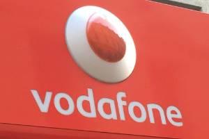 Vodafone generic pic