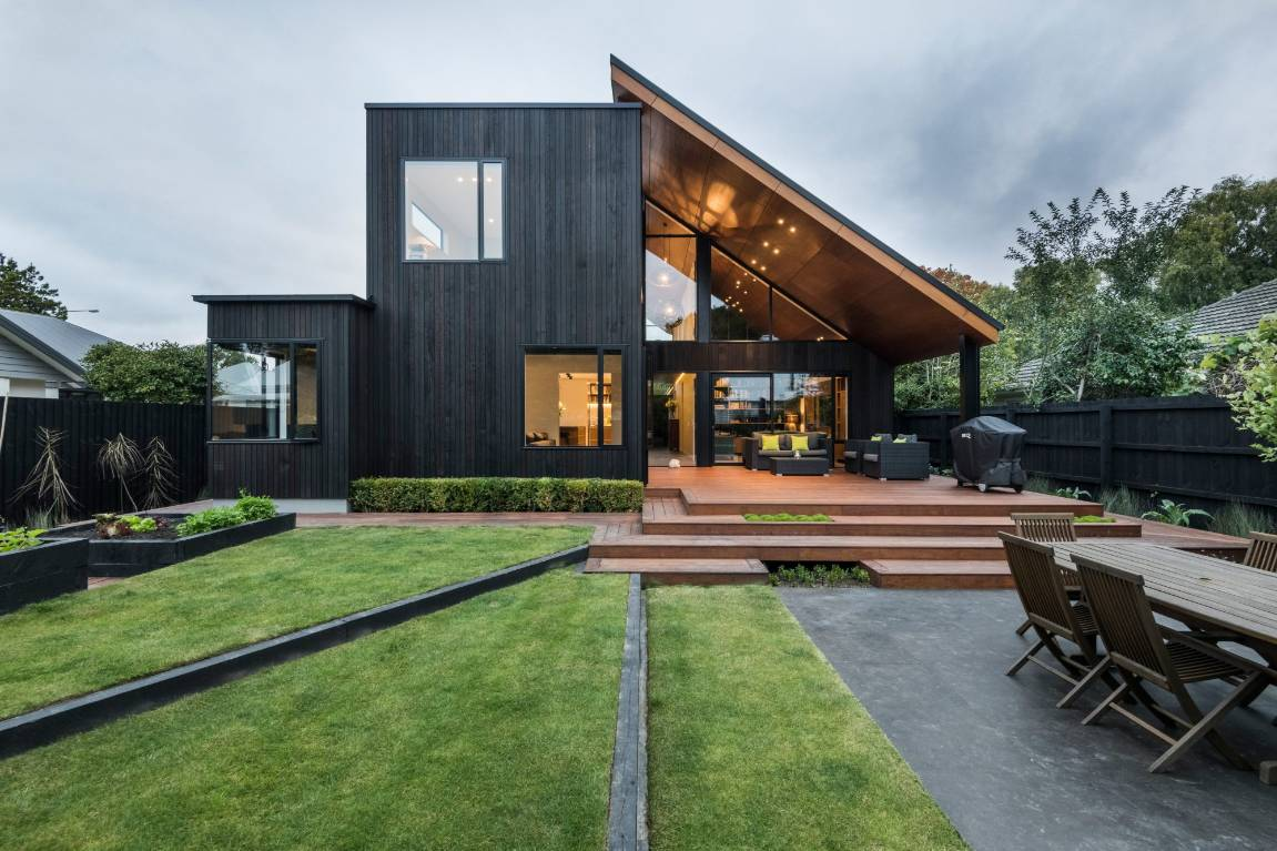 Canterbury architectural designers have winning edge says adnz ceo stuff co nz