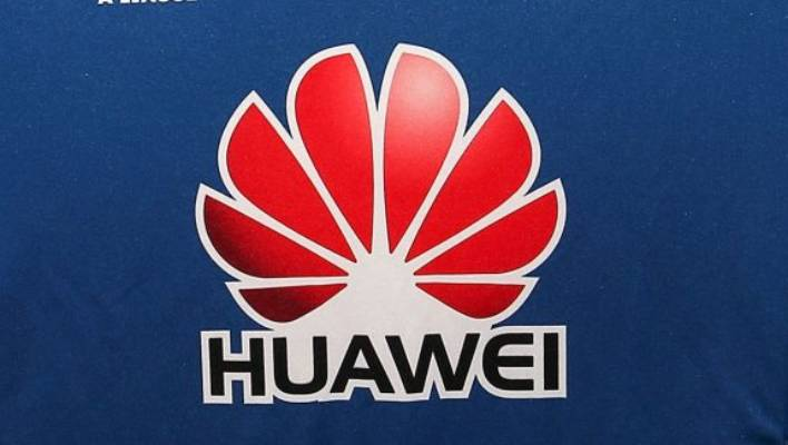 Foreign Affairs Minister Winston Peters promises to clarify Huawei matter with China