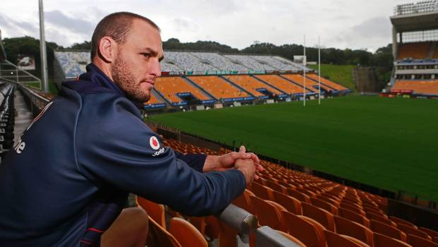 Simon Mannering has announced he will retire from rugby league at the end of the 2018 season.