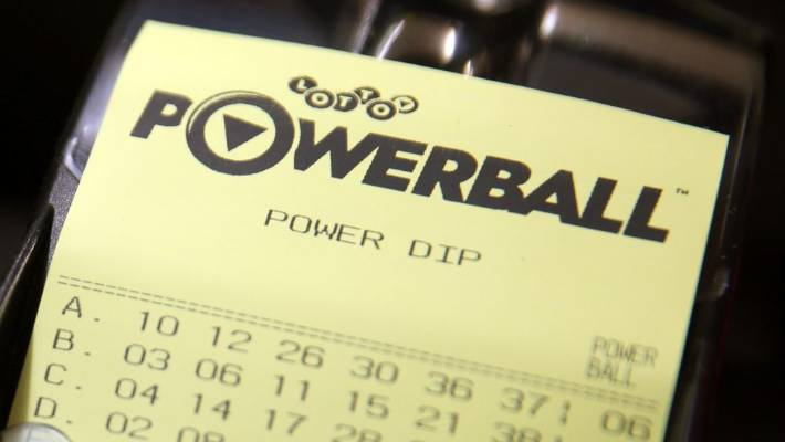 A lucky Lotto player has come forward to claim the biggest Powerball prize ever drawn in the South Island.