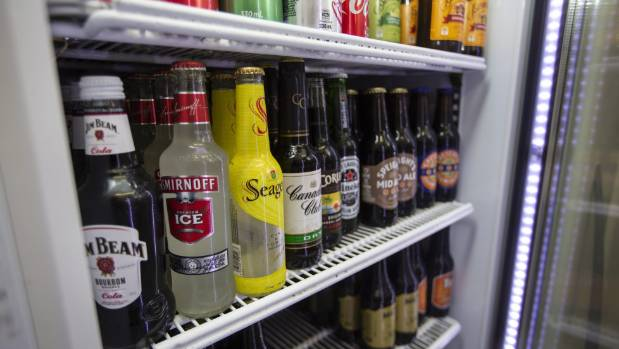 There is no 'safe' level of alcohol consumption, global study finds