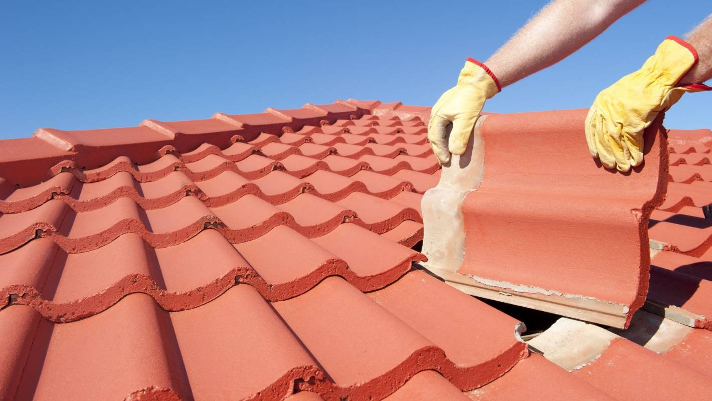 Roof worker fired over a sickie awarded $20,000