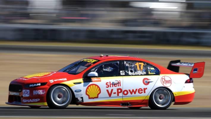 new-zealand-s-scott-mclaughlin-wins-supercar-race-in-ipswich