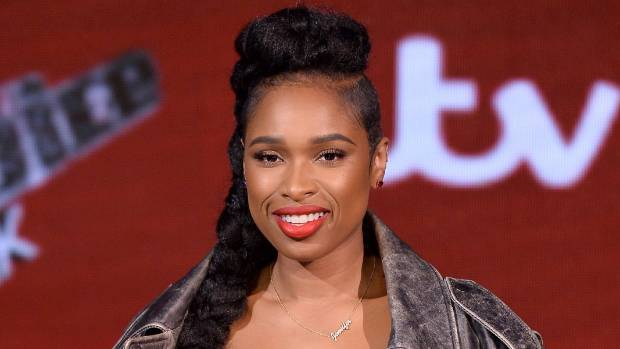Jennifer Hudson is tapped to take on the role of Grizabella